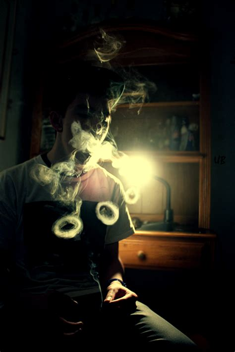 imagenes sad fumando guy smoking on tumblr