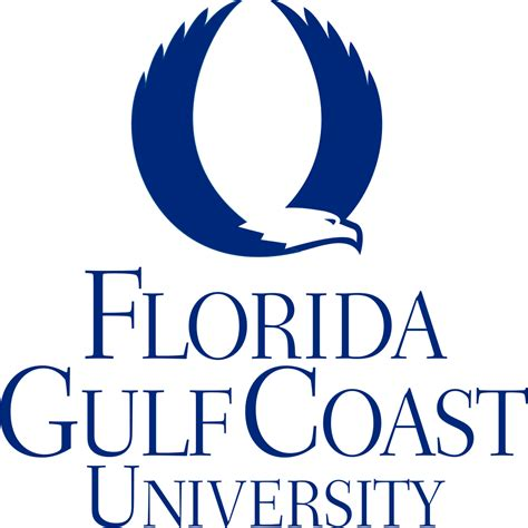 gulf logo a visit to florida gulf coast university college expert