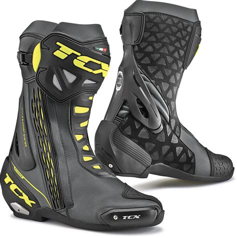 tcx boots motocross tcx rt race motorcycle boots buy cheap fc moto