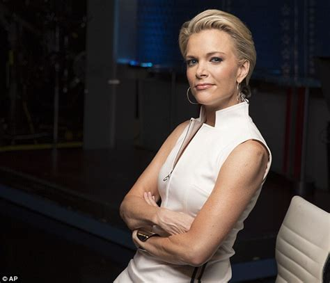 nbc news foxs news and the she on pinterest megyn kelly heads to fox studios after announcing she s