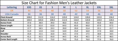 custom sizes no problem u2013 call for motorbike leather jacket