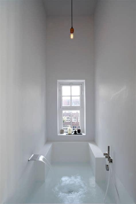 sunken bathtub 25 best ideas about sunken tub on pinterest natural