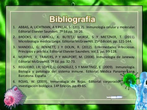 clase fisiologia y patologia renal 2008 youtube clase2c