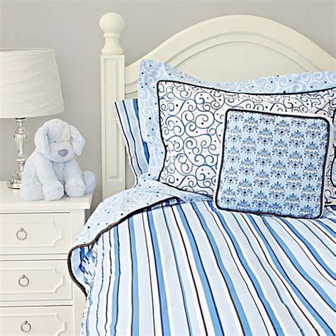 caden lane bedding caden lane 174 luxe bedding collection buybuy baby
