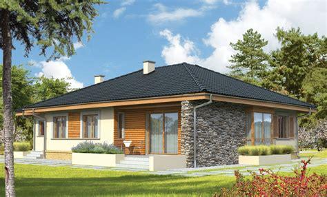 proiecte fara etaj casa fara etaj si 3 dormitoare amenajez ro