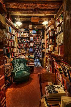 Books Like Room by 1000 Images About Ideas For A Home Library On