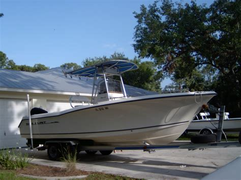 sea hunt boats problems for sale 232 sea hunt the hull truth boating and