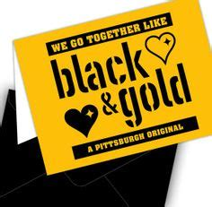 steelers valentines day gifts 1000 images about my football team steelers on