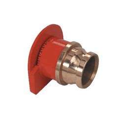 water curtain nozzle ss branch pipe stainless steel branch pipe suppliers