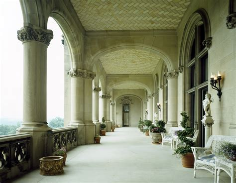images architecture villa mansion house perspective building chateau palace home