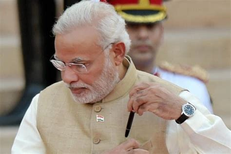 narendra modi biography in form of flow chart firmly believe that terrorism in any sh by narendra modi