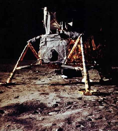 first land first moon landing photos www pixshark com images