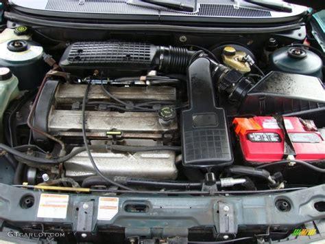 small engine repair training 1998 mercury mystique parental controls mercury mystique price modifications pictures moibibiki