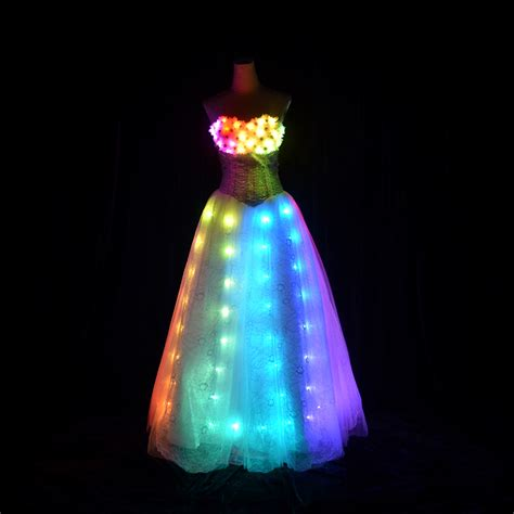 lights for buy wholesale led dress lights from china led dress