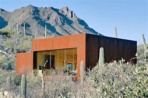 desert nomad house m memory desert nomad house arizona rick joy