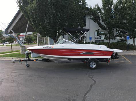 bowrider boat specs bayliner 175 bowrider boats for sale boats