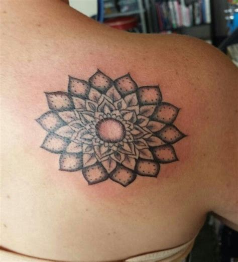 mandala love tattoo 1000 images about tattoo on pinterest tattoos and body