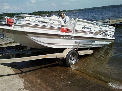 hurricane boats craigslist quot hurricane quot boat listings in tx