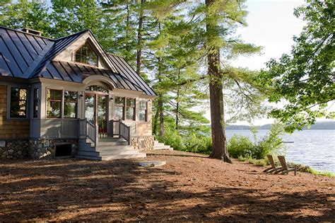 Green Home Design Maine 2016 Hgtv Faces Of Design S Choice Winners Hgtv S