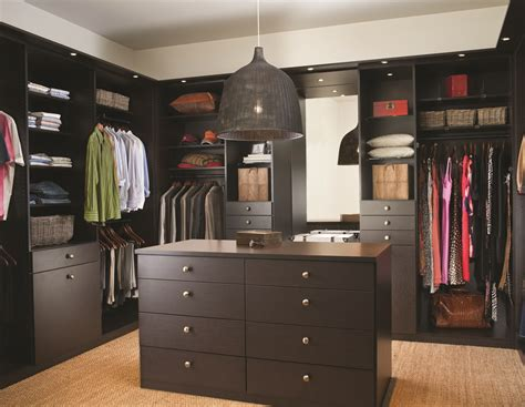 California Closets Wardrobe by California Closets Suffolk County Ronkonkoma Ny 11779