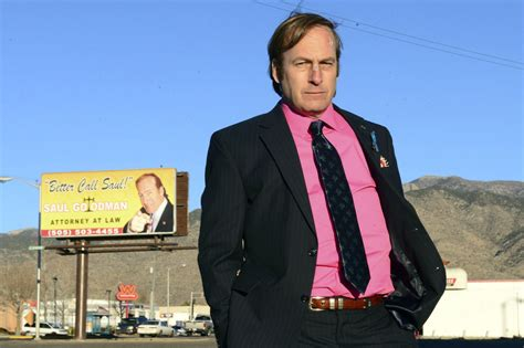 better call sau breaking bad spinoff better call saul set for november