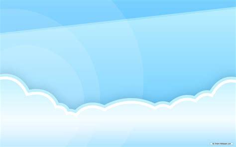 Simple Background Design Images   clipartsgram.com