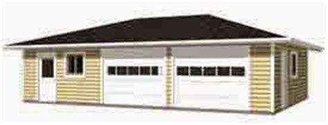 hip roof garage plans hipped roof garage plans garage plans blog behm design