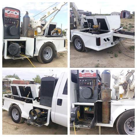 truck bed ideas best 25 welding beds ideas on pinterest welding rigs welding trucks and rigs