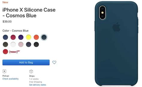 iphone text colors iphone x silicone and apple sport band