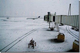 trip cancellation trip interruption travel delay whats
