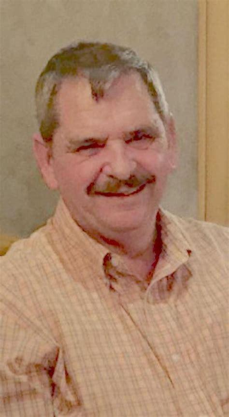 ellis marchand jr age 65 of cottonport