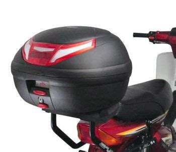 ??????????? ( top case) GIVI E350R NMAL MONOLOCK ????????????