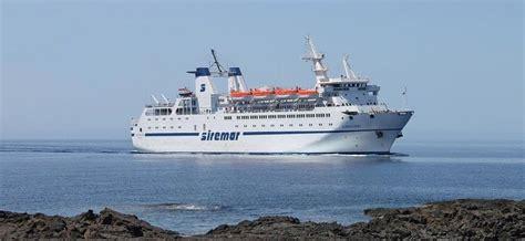 porto di messina traghetti traghetti siremar prenota on line con traghettilines