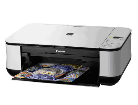 Printer Canon canon resetter service printer
