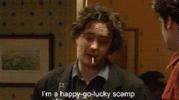 Black Books Meme - black books gif black books gifs say more with tenor