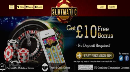 How To Win Loads Of Money - scratch online free cash slotmatic casino 100 cash back