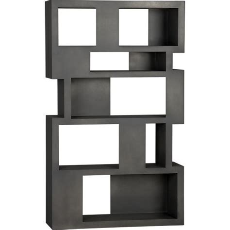 Pablo Room Divider   Crate and Barrel