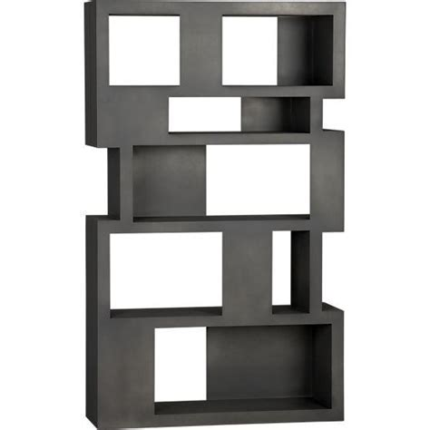 Pablo Room Divider   Crate and Barrel