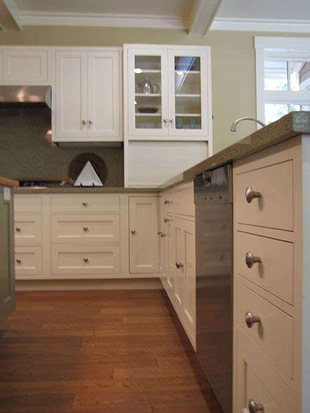 used kitchen cabinets rochester ny piece features used kitchen cabinets for sale rochester ny