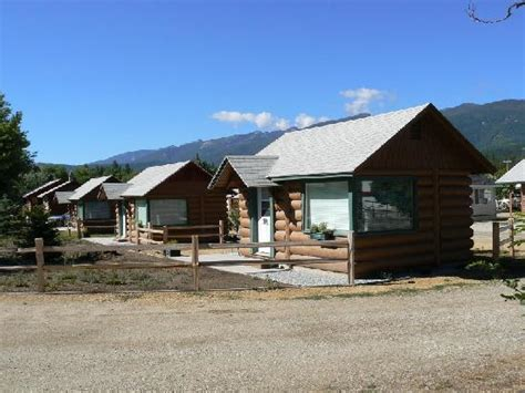 travellers rest cabins and rv park updated 2016