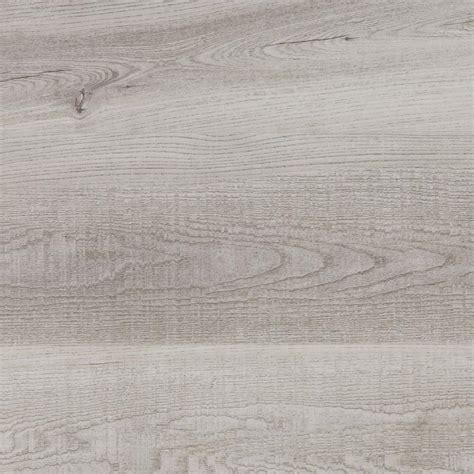 coastal oak vinyl plank flooring home decorators