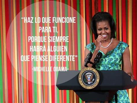 michelle obama biography in spanish 191 por qu 233 michelle obama es una inspiraci 243 n para las