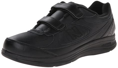 most comfortable shoes for diabetics the best diabetic shoes for men the shoes for me