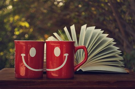 books and coffee wallpaper hd a book that makes me smile one big pair of underwear