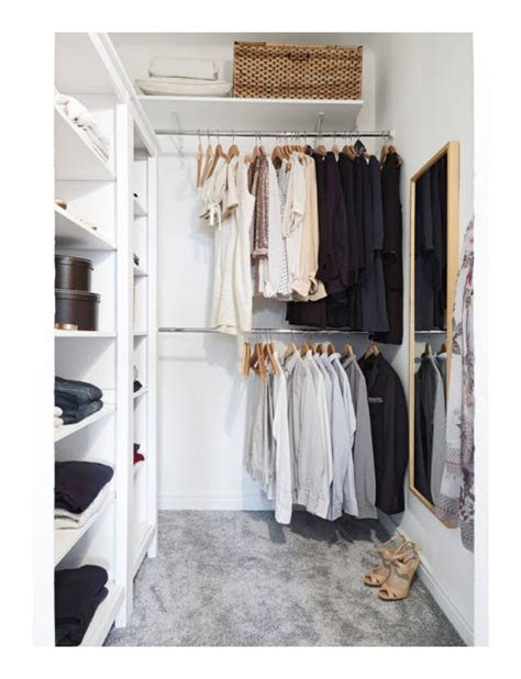 small walk in closet ideas buzzardfilm com best walk images of small walk in closet design home ideas idolza 28
