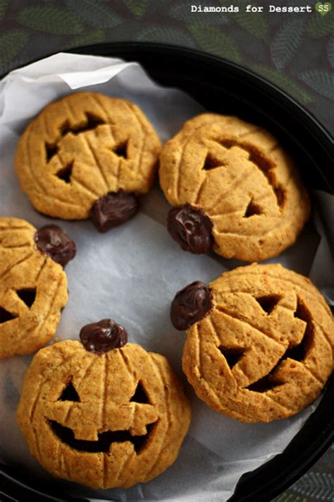 cookies pumpkin pumpkin cookies 5 pumpkin cookies you