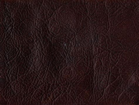 Leather Brown by Brown Leather Textures Jpg Onlygfx