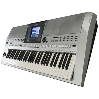 Harga Gitar Yamaha Instrument Of Quality psr s700 arranger workstations pianos keyboards