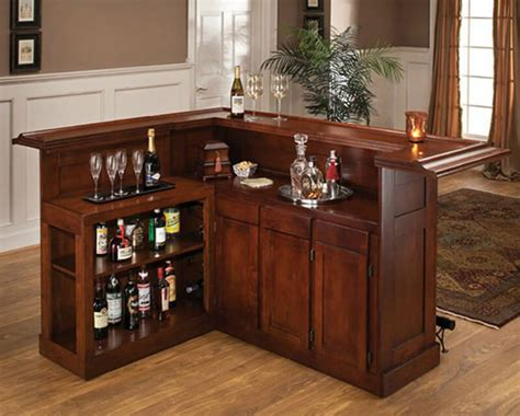 Home Bar Cabinet Designs | 30 top home bar cabinets sets wine bars elegant fun