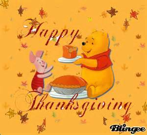 winnie the pooh thanksgiving wallpaper pics photos winnie the pooh thanksgiving wallpapers